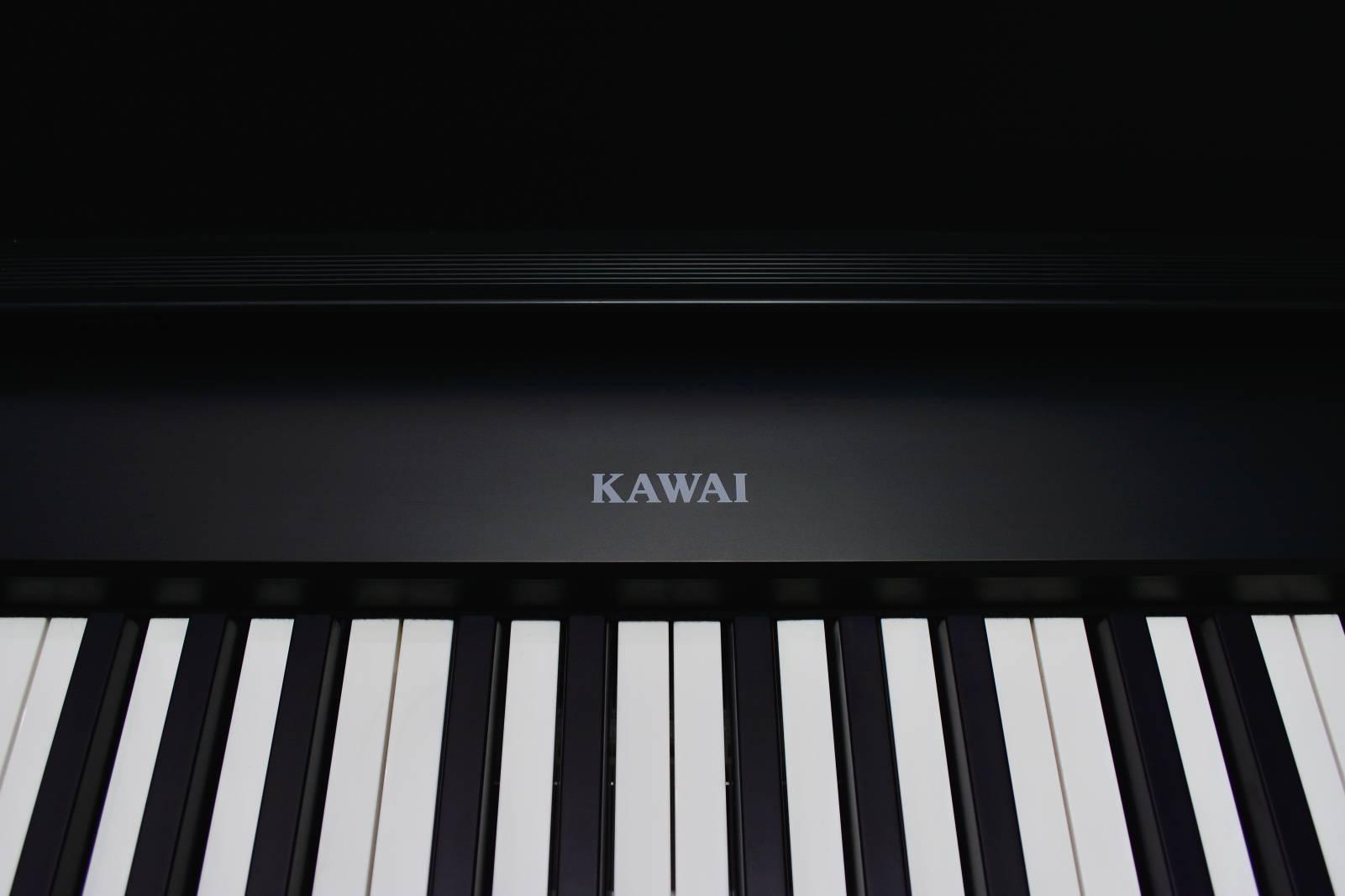 Kawai es105
