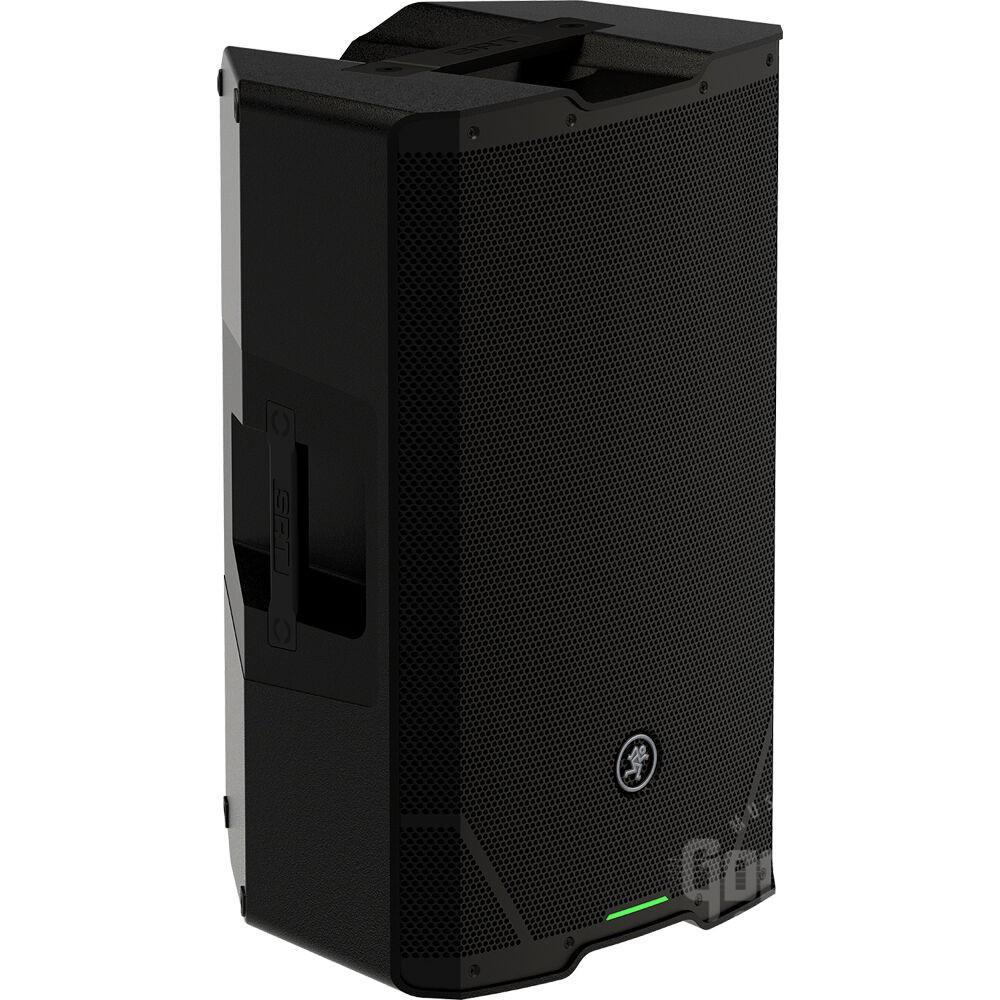 Mackie STR 210/10/ ioudspeaker