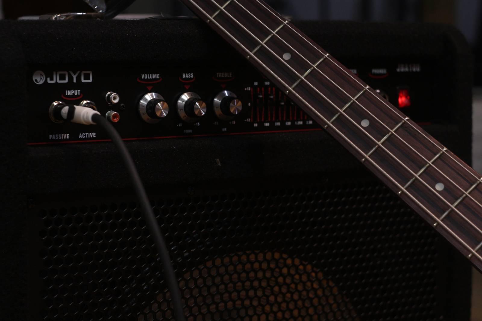 Цахилгаан болон Аргил гитар